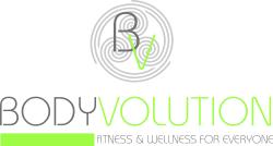 Bodyvolution
