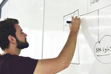 Workshop Criação da sua Empresa