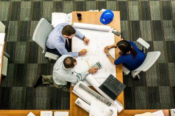 Alterações à Legislação Laboral e ao Código Contributivo